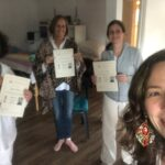Reiki II Course, June 13th, 2020