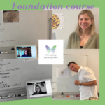 Foundation in Esoteric Numerology, October 2020