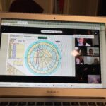 Esoteric Astrology Level 2 with Cristiana Caria, Jan 2021